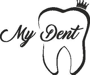 My Dent Galati - Stomatologie Galati